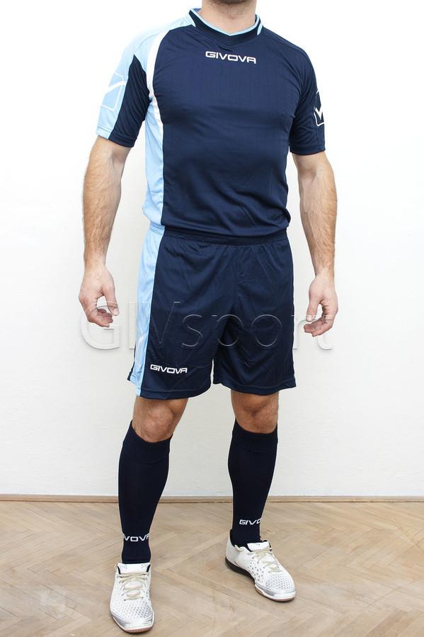 a4133fc80c8b6 KIT CENTRO modrá-belasá - GIVsport GIVOVA