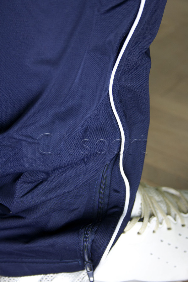 4e182067f56f4 TUTA VELA biela-modrá - GIVsport GIVOVA