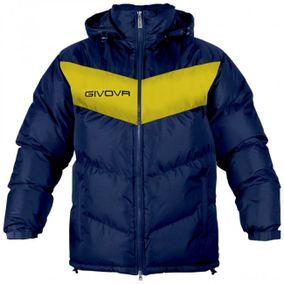 ca87fab4320c5 Výrobca: Givova - GIVsport GIVOVA - strana 2
